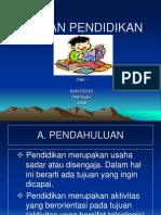 7-tujuan-pendidikan