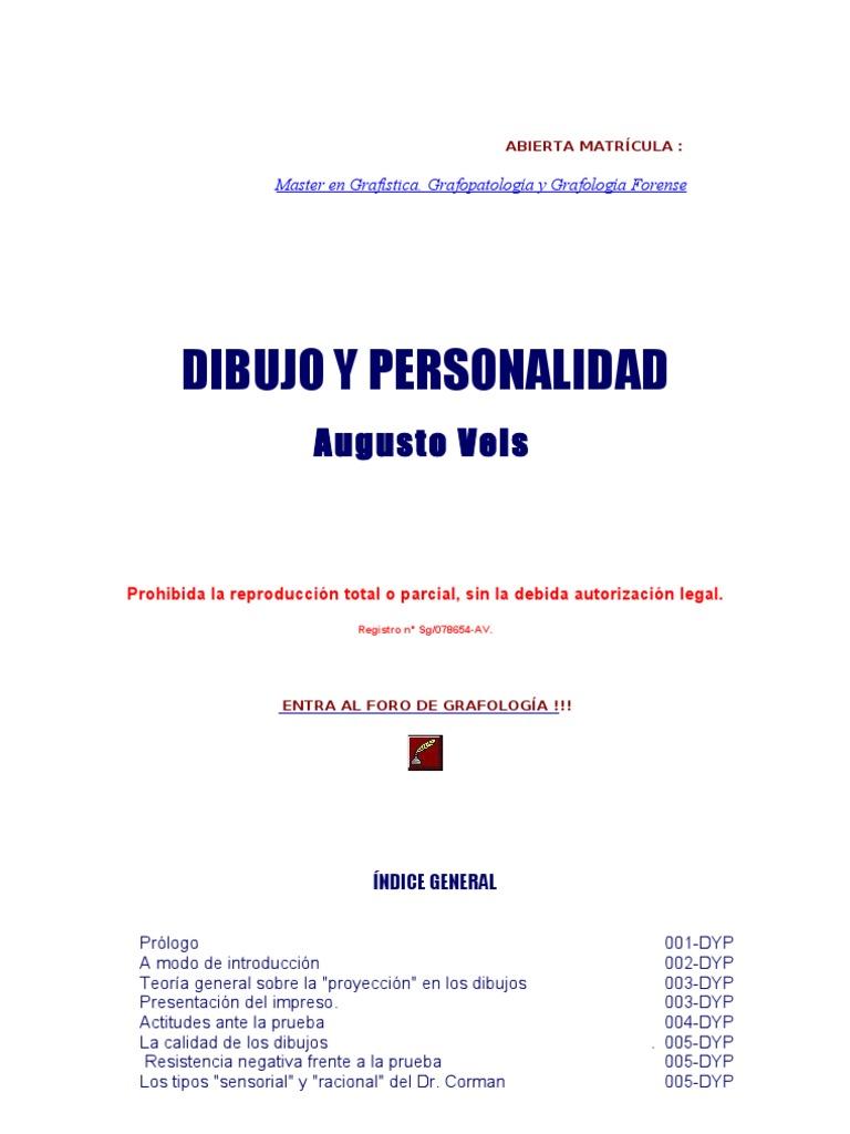 Libro Test Psicotecnicos 0eec4e974f3de