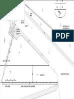 acceso complejo DPI Sta. Bárbara