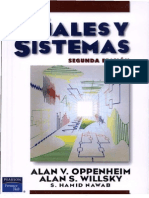Alan_V_Oppenheim_-_Señales_y_Sistemas