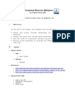 205786939-Detailed-Lesson-Plan-in-English-III.docx