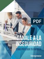 como-proteger-tu-empresa.pdf