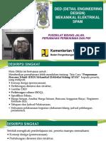 37bf6_09._Ir._N._Sardjiono__MM_-_DED_Mechanical_Electrical_SPAM.pdf