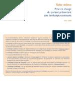 fm_lombalgie_v2_2.pdf