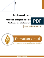 Guia Didactica 3-D