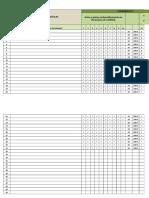 Consolidado Kit de Evaluación 2016 Final