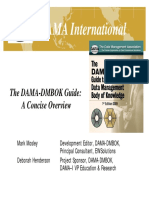 The_DAMA-DMBOK_Guide_A_Concise_Overview.pdf