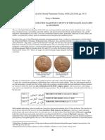 A_TOKEN_DEPICTING_MANDATED_PALESTINE_S_M.pdf
