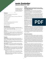 Manual Instruction Watt Water_Part7