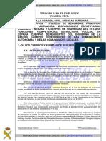 151265799-Tema-13-de-La-Guardia-Civil.pdf