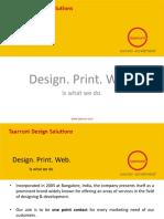 Website Designers in Bangalore