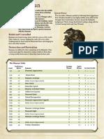 The Shaman Rough Draft.pdf