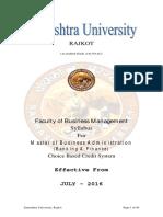 MBA (B&F)  - 2016.pdf