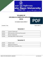 osou-syllabus-DCA-2016-17