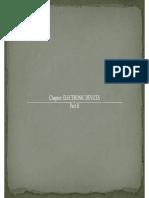 Semiconductor Slides [Part II]