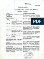 IS 210-1993-Grey Iron Castings Specification.pdf