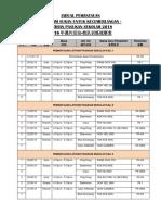 K30-JADUAL PEMANTAUAN KK 2018.docx