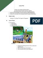 lesson_plan_ko[1].docx