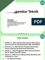 00 Tahar - GamTek - Kontrak