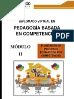 Guia Didactica 2 -Pbc