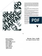 Mandel & Freeman (ed.) - Ricardo, Marx, Sraffa.pdf