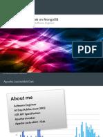 Apache Jack Rabbit OAK on MongoDB.pdf