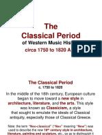 classicalperiod2-161009220808