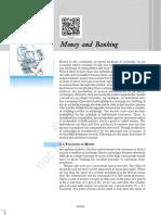 leec103.pdf