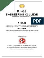 AQAR2017-18