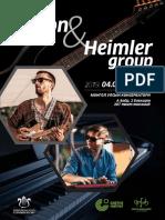 Max Heimler and Sam Hylton A4 Bolon 58x88 v2 (1)