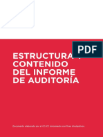 Informe_Auditoria