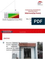 Civ.Matrices.Oper.2019.pptx