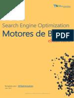 Guia SEO -Motores de Busca