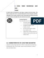 122132249-Financial-management-Long-term-securities-and-valuation.doc