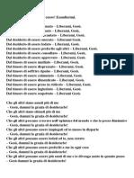 LITANIE DELL'UMILTA'.docx