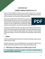 AICHR_Five-Year_Work_Plan_2012-2015.pdf