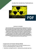 Acidentes%25252520Com%25252520Radiações.pptx