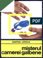 1969-Gaston-Leroux-Misterul-camerei-galbene.doc