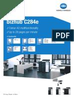bizhub_C284e_DATASHEET.pdf