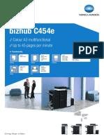 bizhub_C454e_DATASHEET.pdf