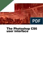 Photoshop-interface.pdf