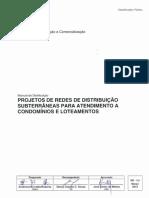 ND3.5_ProjetosRDSCondominiosLoteamantos.pdf