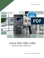 Depliant_C220_C280 (1)