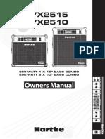 Vx251015_OM_v1_1.pdf