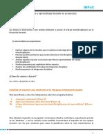 INTERDISCIPLINA-Clase1
