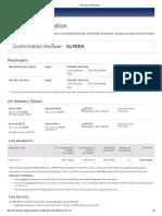 PALRef# SLPERS_CRK-BCD-MNL_June1-2