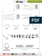 catalogo-bodipasa-2014_77.pdf