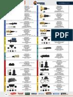 catalogo-bodipasa-2014_80.pdf