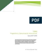 PyCI_2018_TEMAS