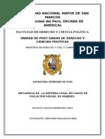 proyecto - fidel.docx